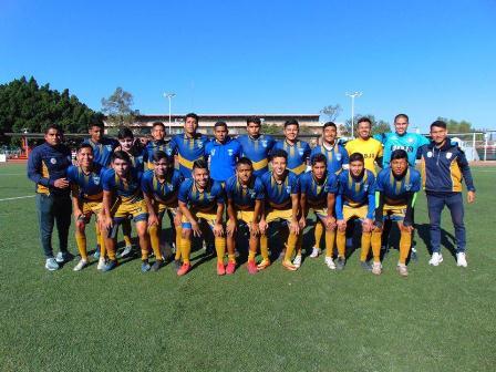 Con 11 disciplinas, la UABJO pasa a la etapa regional de la Universiada 2020