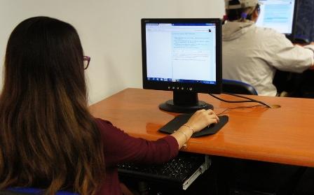 Abre CECAD-UABJO inscripciones a bachillerato, licenciatura y maestría en línea