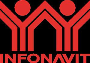 Otorga Infonavit 460 créditos a parejas del mismo sexo