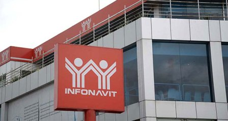 Supera Mi Cuenta Infonavit los 9.1 millones de usuarios