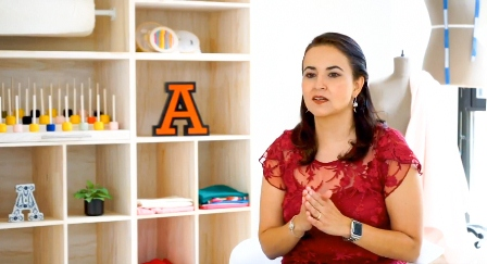 Yoani Rodríguez Villegas