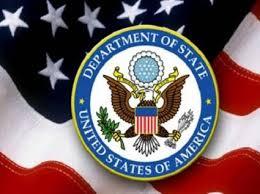 LLAMA DEPARTAMENTO DE ESTADO DE LOS EE.UU.A PROTEGERSE DE INTRUSIÓN DIGITAL MALIGNA DEL PARTIDO COMUNISTA CHINO