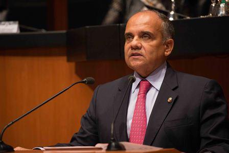 Manuel Añorve Baños