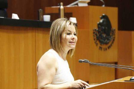 Minerva Hernández Ramos