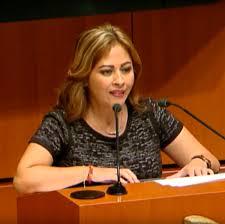 Lucía Virginia Meza Guzmán