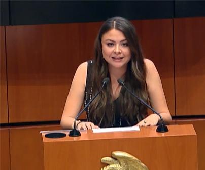 Necesario, promover participación de los jóvenes en el Proceso Electoral 2021