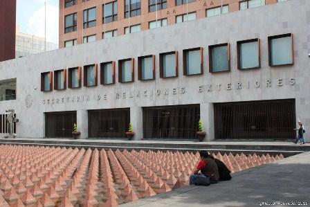 Presentó Gobierno de Chihuahua información incorrecta sobre aportación de presas por Tratado de 1944