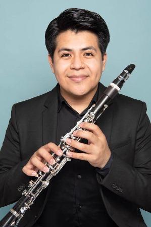 Emiliano Mendoza García