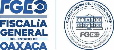 Prisión preventiva a masculino por el delito de desaparición de persona cometido en la Cuenca