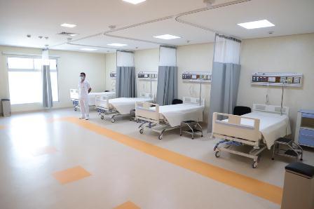 Pacientes con obesidad, diabetes e hipertensión no controlados, con mayor porcentaje de morir por Covid-19