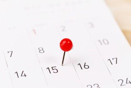 Detallan agenda legislativa para el periodo de sesiones que inicia en febrero