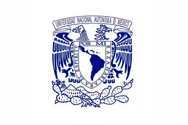 REINICIÓ ACTIVIDADES LA UNAM HOY, LUNES 4 DE ENERO