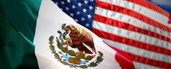 Se violan derechos humanos a mexicanos migrantes irregulares en los Estados Unidos, señala diagnóstico de lo CNDH