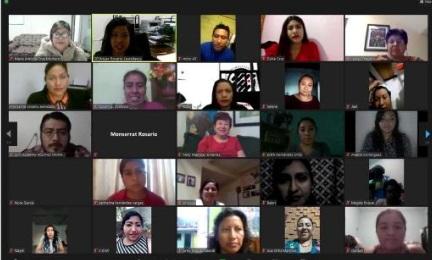 Violencia de género no atendida da pie a feminicidios: GESMujer