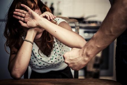 Violencia contra las mujeres, otra pandemia que debe erradicarse, señala estudio del IBD