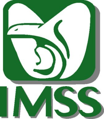 Caso aislado incidente registrado en una Unidad Macro Vacunadora: IMSS