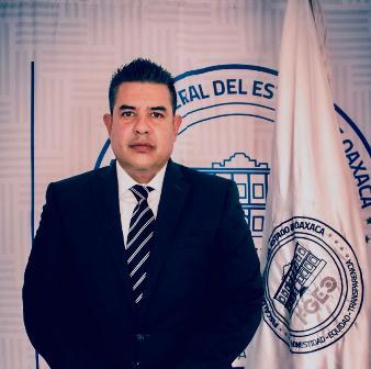 Arturo Peimbert Calvo