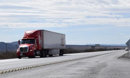 Urgen senadores estrategia de seguridad, integral y coordinada, en carreteras federales y estatales