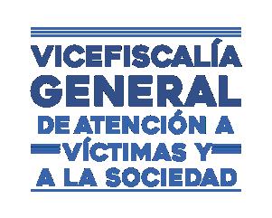Localizan a tres mujeres reportadas como desaparecidas en Valles Centrales de Oaxaca