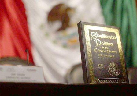 Morena no tiene los votos para validar desaparición de poderes en Tamaulipas: Rementería del Puerto