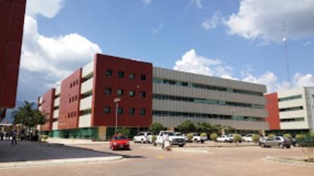 Recibe Oaxaca 496.4 millones de dólares en captación de remesas durante el primer trimestre del 2021