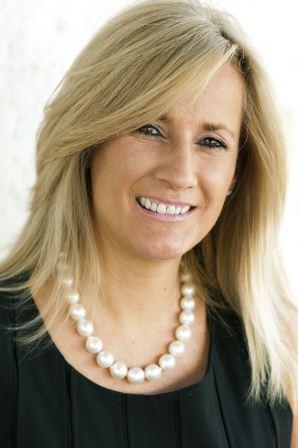 María Fernanda Garza Merodio
