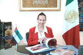 Francisca Elizabeth Méndez Escobar