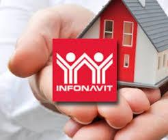 Con Infonavit usa el Buró de Crédito a tu favor