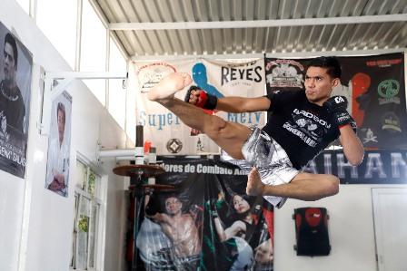 David Martínez Aceves