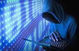 En Internet las principales amenazas para los datos personales, destaca estudio del IBD