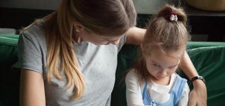 Afecta pandemia salud mental de menores, consideran en la Permanente