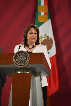 Participa México en la Reunión Ministerial del G20 sobre Medio Ambiente, Clima y Energía