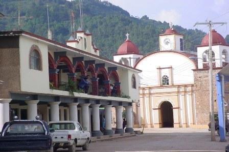 Investiga Fiscalía de Oaxaca robo de una decena de instrumentos musicales