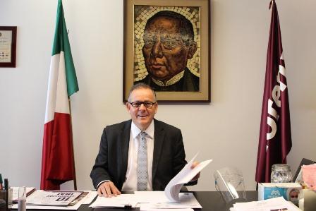 Gerardo Novelo Osuna