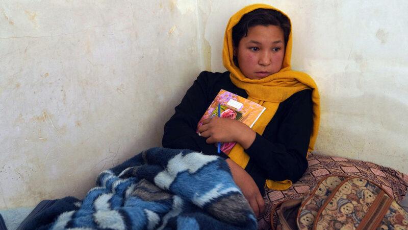 Guterres convoca una reunión ministerial de alto nivel sobre la situación humanitaria en Afganistán