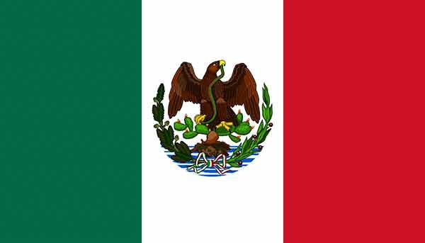 SÍMBOLOS PATRIOS: COHESIÓN SOCIAL, POLÍTICA Y CULTURAL DE LOS MEXICANOS FORTALECIDOS EN DOS SIGLOS