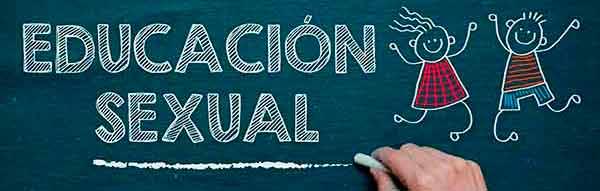 MÉXICO, PRIMER LUGAR EN EMBARAZOS EN ADOLESCENTES ENTRE PAÍSES INTEGRANTES DE LA OCDE
