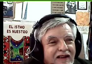 De resolver la Suprema Corte de Justicia de la Nación en contra de los pueblos zoques de Chimalapa, habrá mayor inestabilidad social en el sureste de México: Miguel Ángel García -Video-