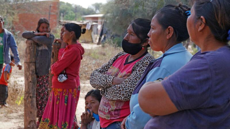 Sin salud no habrá recuperación económica sostenible en América Latina