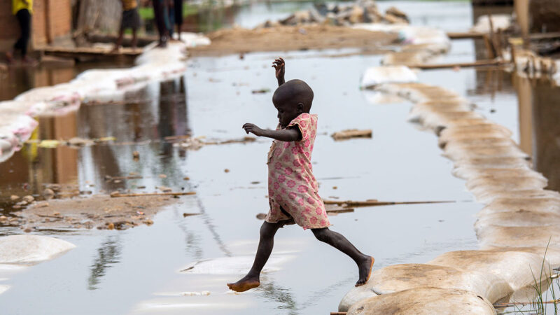 Derecho Universal al medio ambiente limpio y saludable: 6 cosas que debes saber