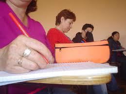 Participan IEEA y INEA en este programa