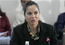 Lourdes González Prieto