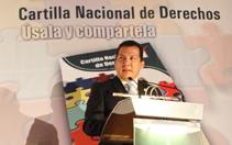 Raúl Plascencia Villanueva