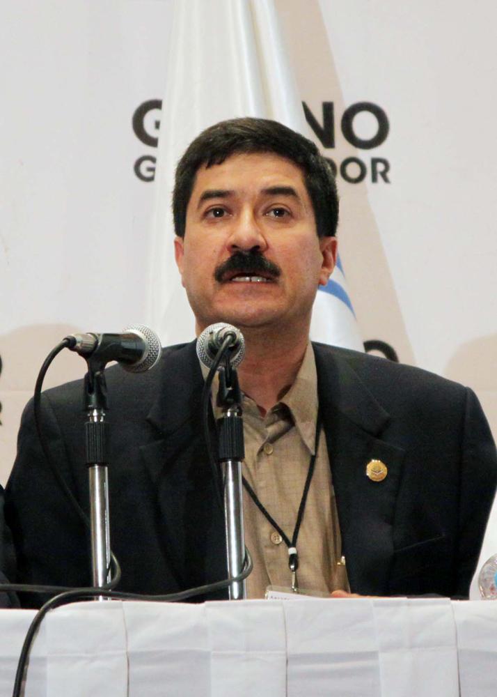 Javier-Corral-Jurado-1C