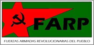 El triunfo de Gabino Cué y las perspectivas de su gobierno FARP