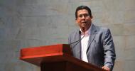 Demanda PAN y PRD comparecencia del Secretario de Finanzas de Oaxaca