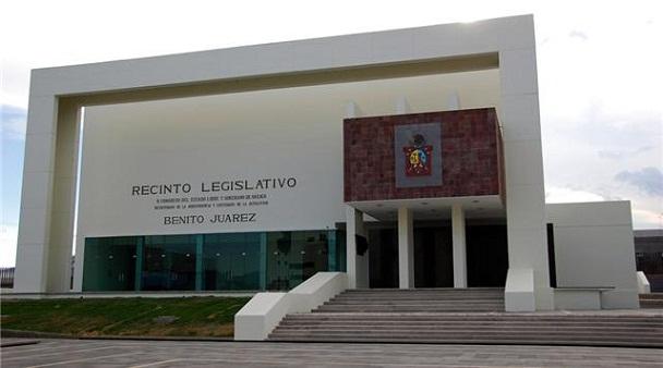 Sede-del-Congreso-del-Estado-de-Oaxaca