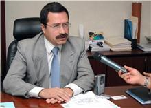 Subsecretario de Fortalecimiento Municipal
