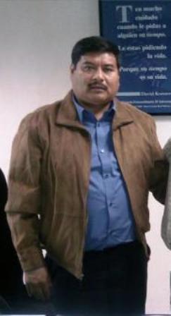 Mario-Emilio Zetas