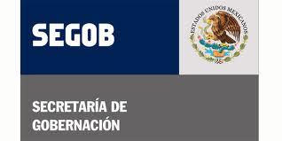 Logo Gobernación